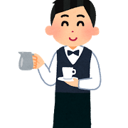 job_barista_man