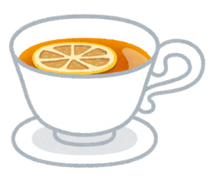 tea_lemon